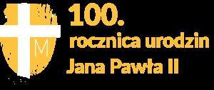 Logotyp obchodów